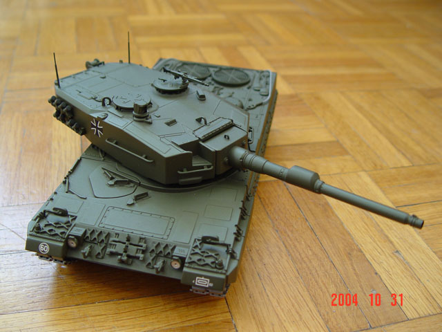 hobby hobbies with Hobby Ordnance on Hobbys Freizeit Heiligenbilder 23197561 in addition 18575 additionally 15 Hobbies Grandiosos 69758 also Video Games Are Dy2t3j as well 405592.